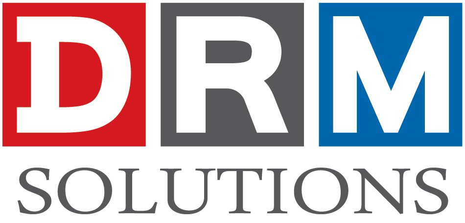 DRM solutions
